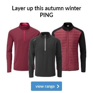 Ping autumn winter layering 2017